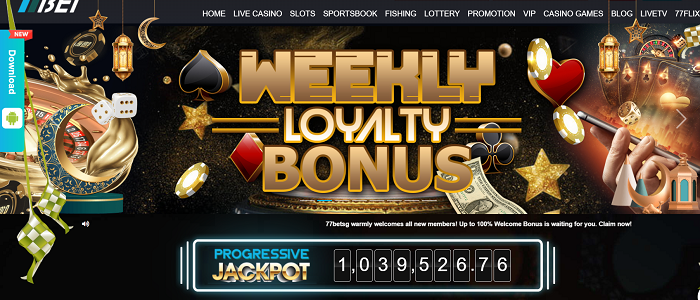 Hilton Group renamed Ladbrokes, focuses on Online Casino