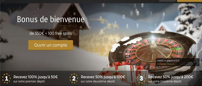 Casino ExtraPoker – Quick Rules for