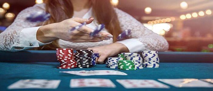 Cheapskates Guide To Online Gambling