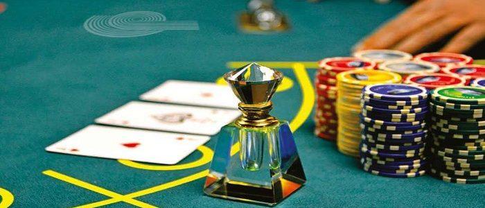 MGM Continues Net Betting Push Situs Judi Slot Online Terpercaya
